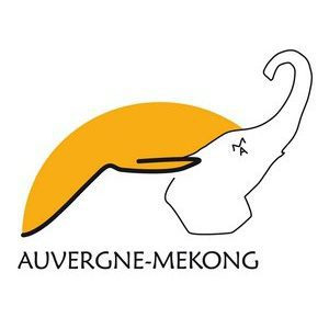Auvergne Mekong